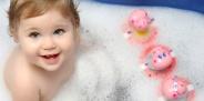 В чем причины в заторможенном развитии речи у детей