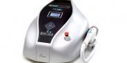 Особенности и предназначение аппаратов для фототерапии