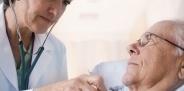 Миокардит: причины и симптомы