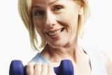 Физические нагрузки при заболеваниях сердца