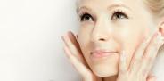 Уход за лицом: о косметических и ухаживающих средствах