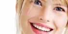 Метод коррекции формы носа – ринопластика