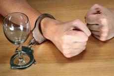 Как правильно победить алкоголизм?