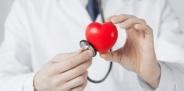 Необычные симптомы инфаркта миокарда
