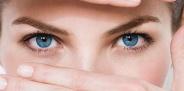Всё, что можно узнать про глаза