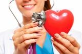 Эффективные методы лечения заболевания сердца и коронарных сосудов