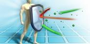 Можно ли укрепить свой иммунитет без лекарств?
