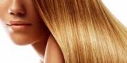 Красивые волосы - легко!