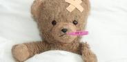 Простуда и ее осложнения