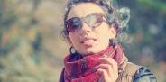 Курение и его влияние на вашу кожу