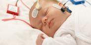 Нарушение слуха: ранняя диагностика