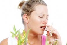 Аллергодил: Давайте жить без аллергии!
