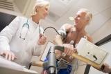 Восстановление после операции на сердце