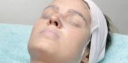 Методы борьбы с проблемной кожей